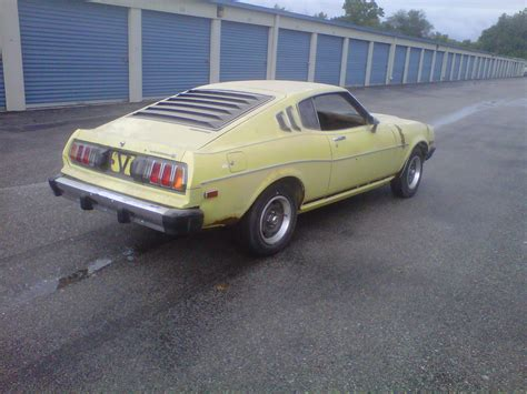 1977 Toyota Celica Gt For Sale Toyota Celica Liftback Jdm Gt For Sale Pictures