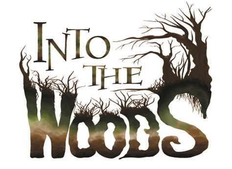 Into The Woods auditions for into the woods alamance children s theatre
