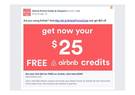 airbnb kupon 2017 100 airbnb coupon code 2015 get your airbnb travel