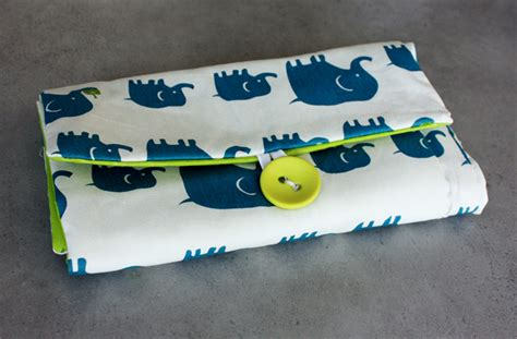 Travel Change Mat Baby by Baby Travel Change Mat Nappy Wallet Nappy Change