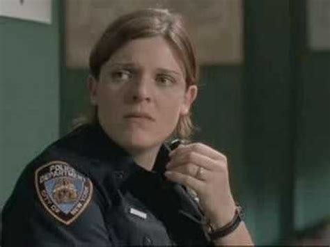 third watch new york 911 fatboy slim youtube