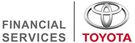 toyota service logo our partners nzcb