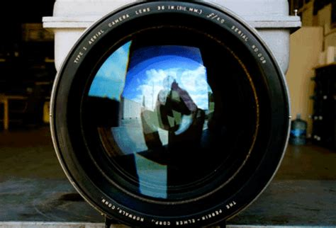 now, this is a lens! | photo rumors