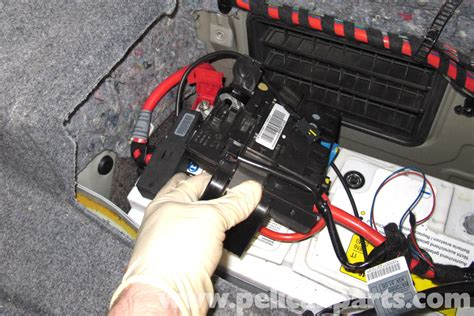 bmw e90 battery location e93 battery location get free image about wiring diagram