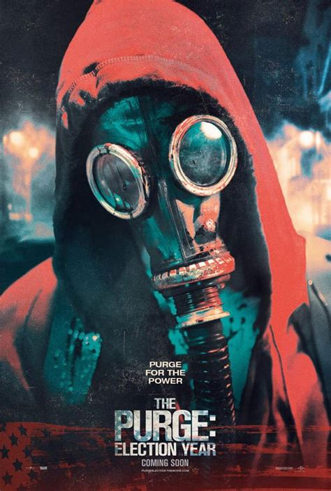 rotten tomatoes best rotten tomatoes best posters of 2016 171 twistedsifter
