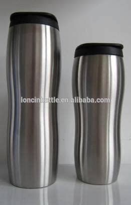 Vacuum Bottle Shuma Termos Travelling Ukuran 350ml wall stainless steel thermos bottle vacuum