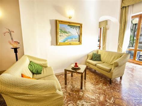 hotel conte ischia porto bagno picture of albergo conte ischia porto ischia