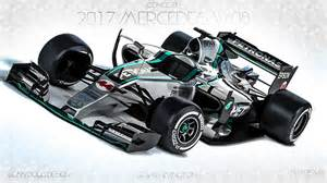 f1 2017 bull s input key on designs f1 2017 concept designs on behance