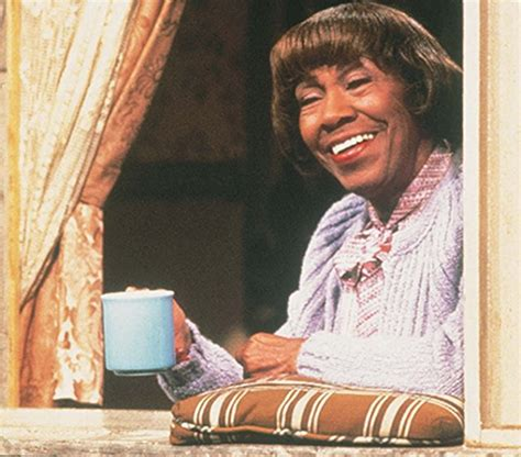 Room 227 Cast by Pictures Photos Of Helen Martin Imdb
