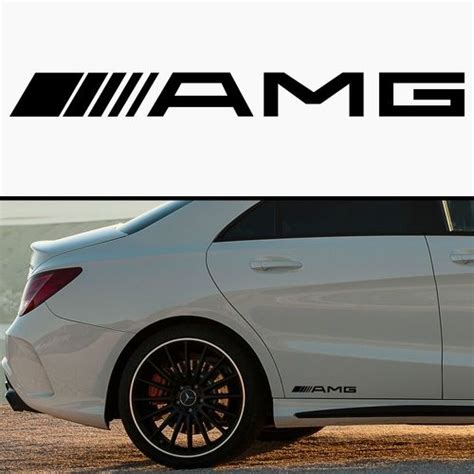 sticker nurbugring amg mercedes category amg mercedes decals sticker
