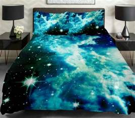 coolest bed sheets 25 best ideas about cool bed sheets on pinterest