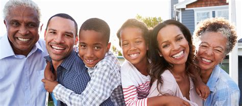 images of family build a better relationship with your extended family