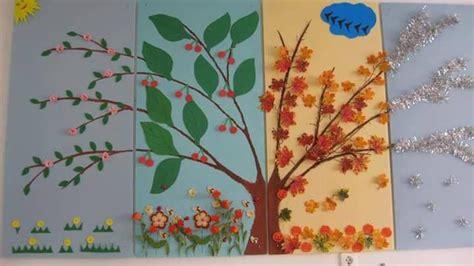 tree crafts for preschoolers tree crafts preschool 6 171 funnycrafts