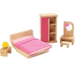 Doll Furniture by Bebabo Wooden Dolls Houses Furniture Auckland New