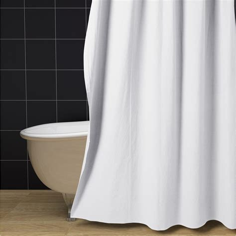extra long shower curtain liner 96 curtain extra long shower curtain liner 96 jamiafurqan