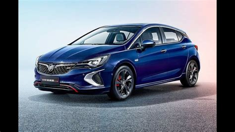 opel astra hatchback 2020 2020 opel astra review review