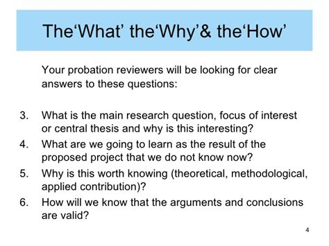 research questions dissertation writing dissertation research questions 187 i need help