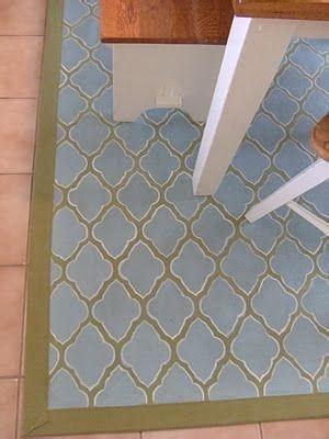 painted jute rug casual white slipcovers jute rug black coffee table painted paneling
