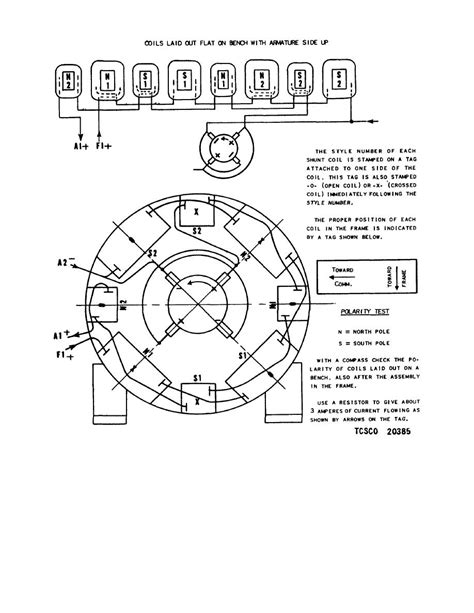 windmill turbine diagram windmill free engine image for