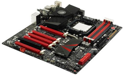 Laptop Asus Amd Bulldozer amd bulldozer compatibility with am3 motherboards explained