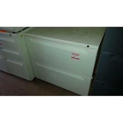herman miller lateral file cabinet herman miller white 30 quot 2 drawer lateral file cabinet