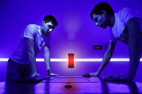 Livingsocial Escape Room Live Dc Image Placeholder For 50 Workout Classes At Crossfit