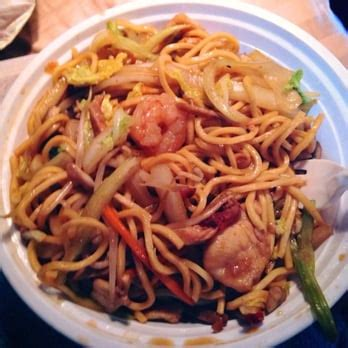 house lo mein best food chinese restaurant yelp