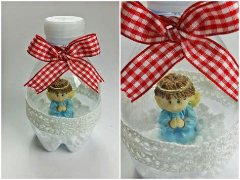 palla di bicchieri di plastica plastica mamminsieme