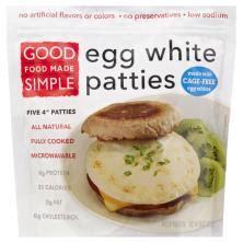 Elmer Dip Glaze White 5 Kg Vanilla Chocomaltine breakfast publix