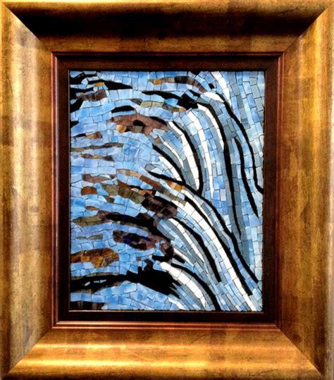 mosaic pattern of succession ebb flow artist list page 9
