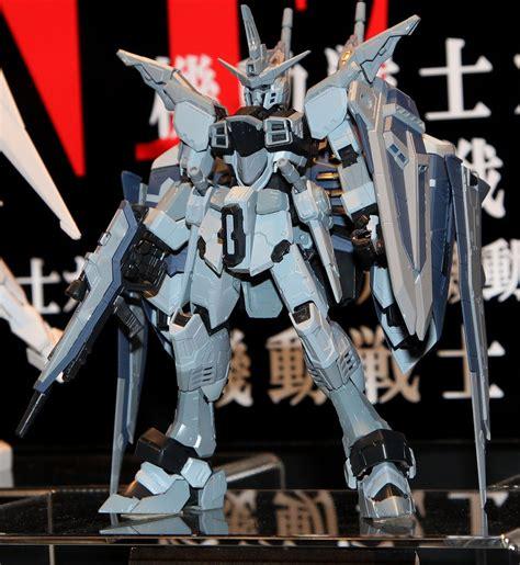 Mg Justice Gundam By Akiraz Shop p bandai exclusive rg 1 144 justice gundam deactive mode