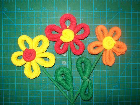 como hacer flores con papel crepe paso a paso tutorial paso a paso como hacer flor de papel crepe youtube