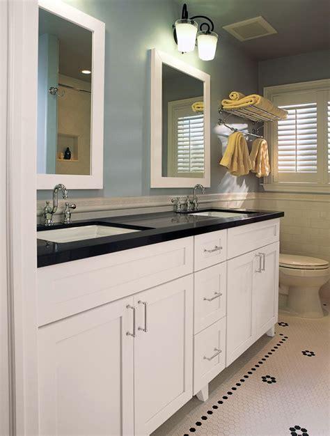 Master Bathroom Vanity Lighting Ideas Master Bathroom Lighting Ideas With Hanging Garden Ls