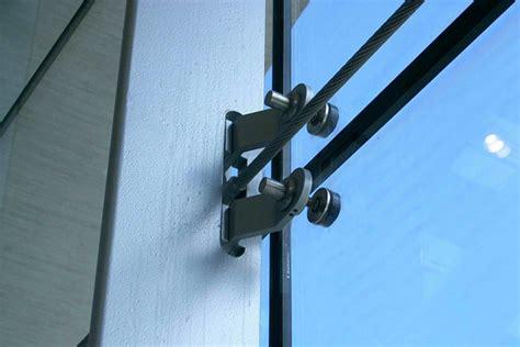 curtain cable system cable curtain system curtain menzilperde net