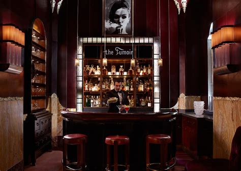 top london cocktail bars get to know the best cocktail bars in london in time for