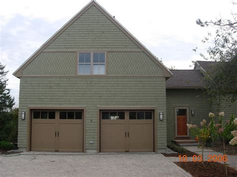 Room Addition Above Garage by Pin By Alquist On Exteriors