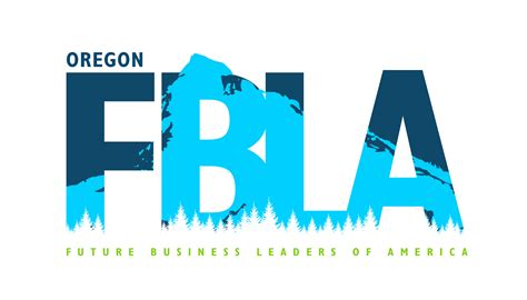 resources oregon fbla