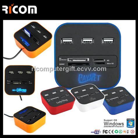 Usb Hub Combo Card Readers usb hub combo card reader driver usb hub card reader combo
