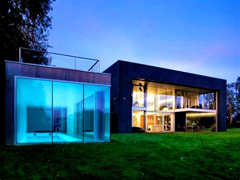 images of modern houses considering best modern houses interior design idea