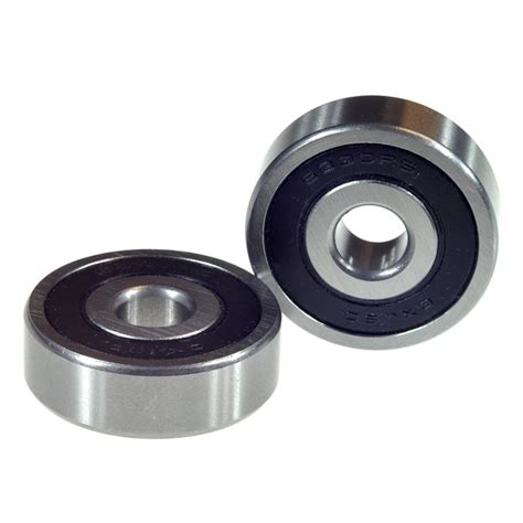Bearing Nkn 6300 2rs 6300 2rs 6300rs sealed scooter wheel bearings set of 2 scooter parts