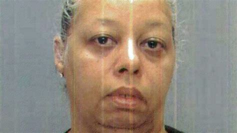 kermit gosnell house of horrors kermit gosnell s wife gets 7 months in prison for house of horrors role lifenews com