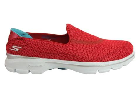 clarks ventura quality sneakers brand house direct