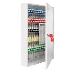 Key Storage Cabinet Key Storage Storage