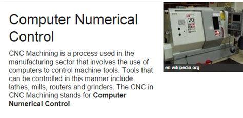 Cnc Description by Cnc What Does It Sunriver Metal Works