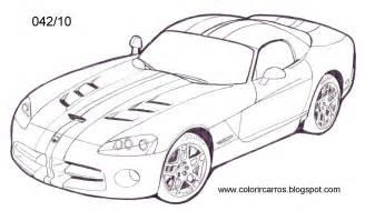 professor adilson colorir carros novembro 2010