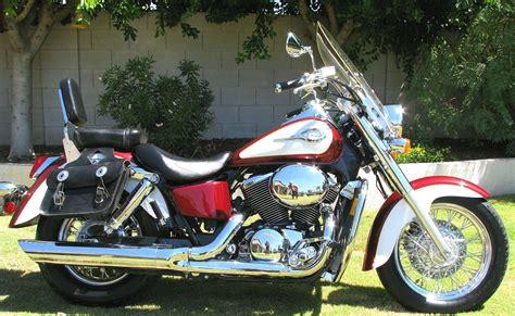 ゲオバイク バイクランド でシャドウファントム750を買取 査定 バイク売却の田三郎