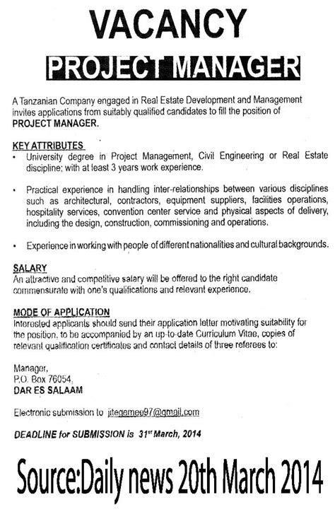 beautiful elearning project manager job description tesstermulo com