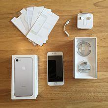 iphone 7 wikipedia