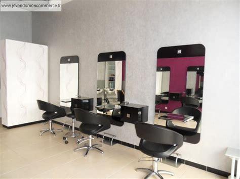 salon de coiffure vichy 224 vendre allier 03