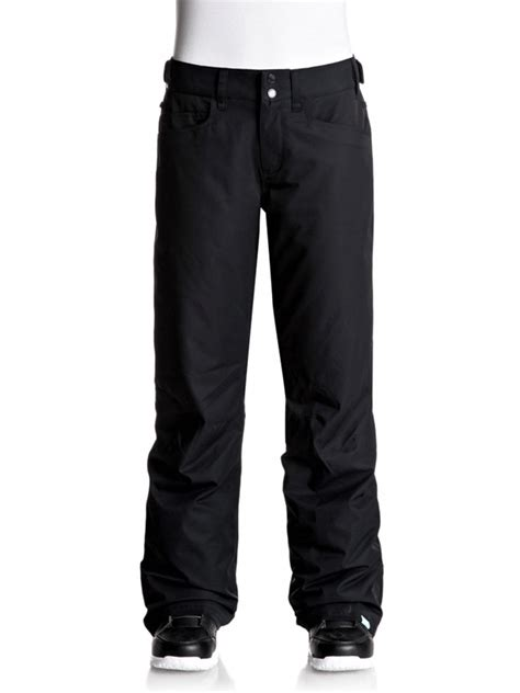 roxy backyard pant roxy backyard pant 18 snowcentral